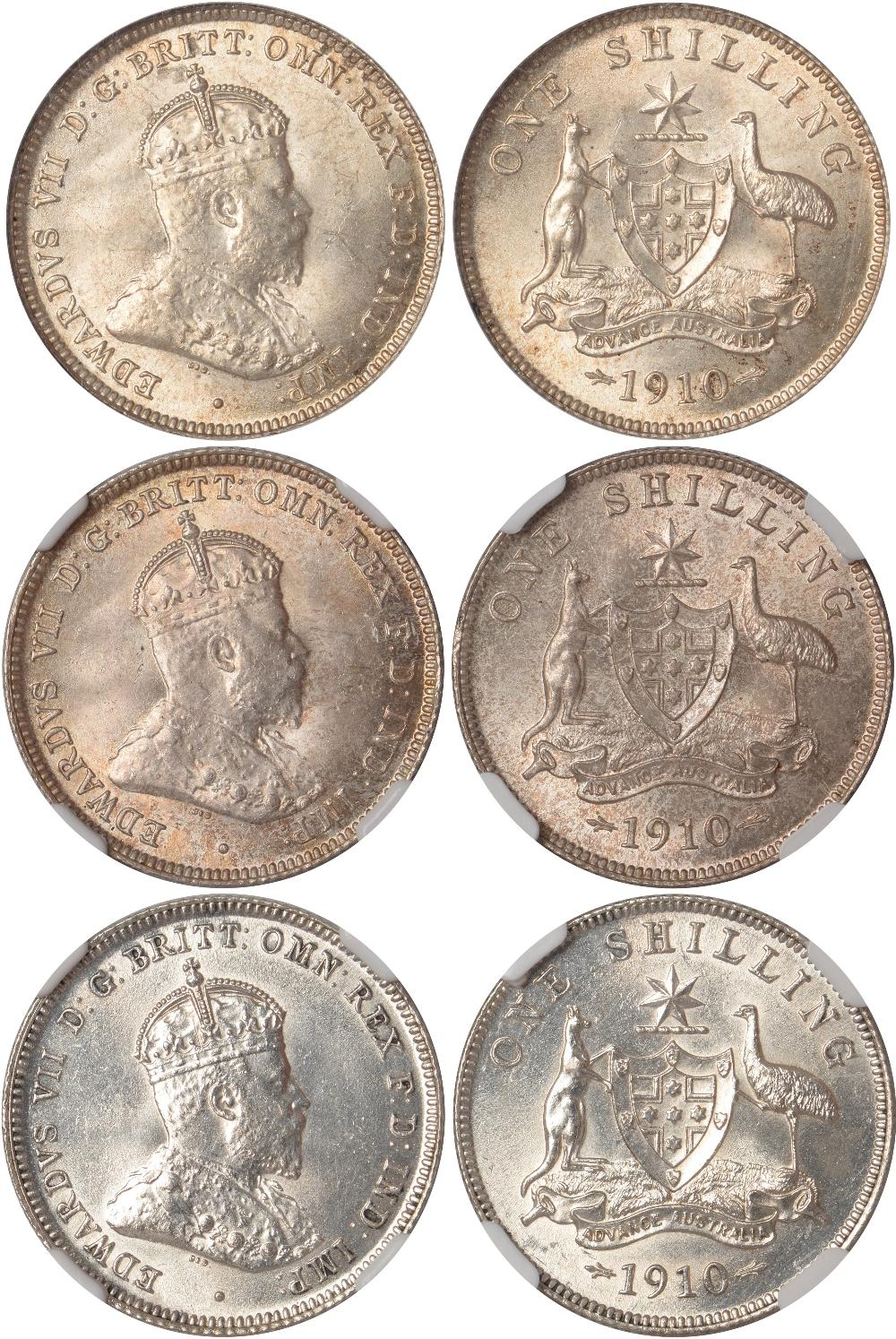 1994 Australia 10 Dollars $ Silver Coin Medal 10 Oz 313 Gram Kookaburra 75 Mm With The Best Service Commemorative