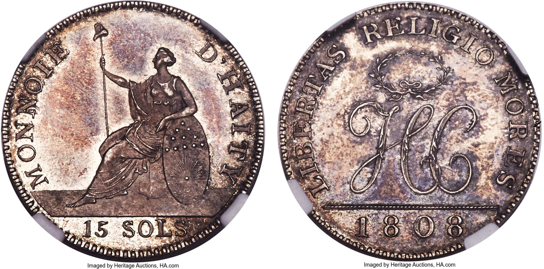 Ex Mint Roll Australia UNC//BU 1964 Threepences x 25 Coins.