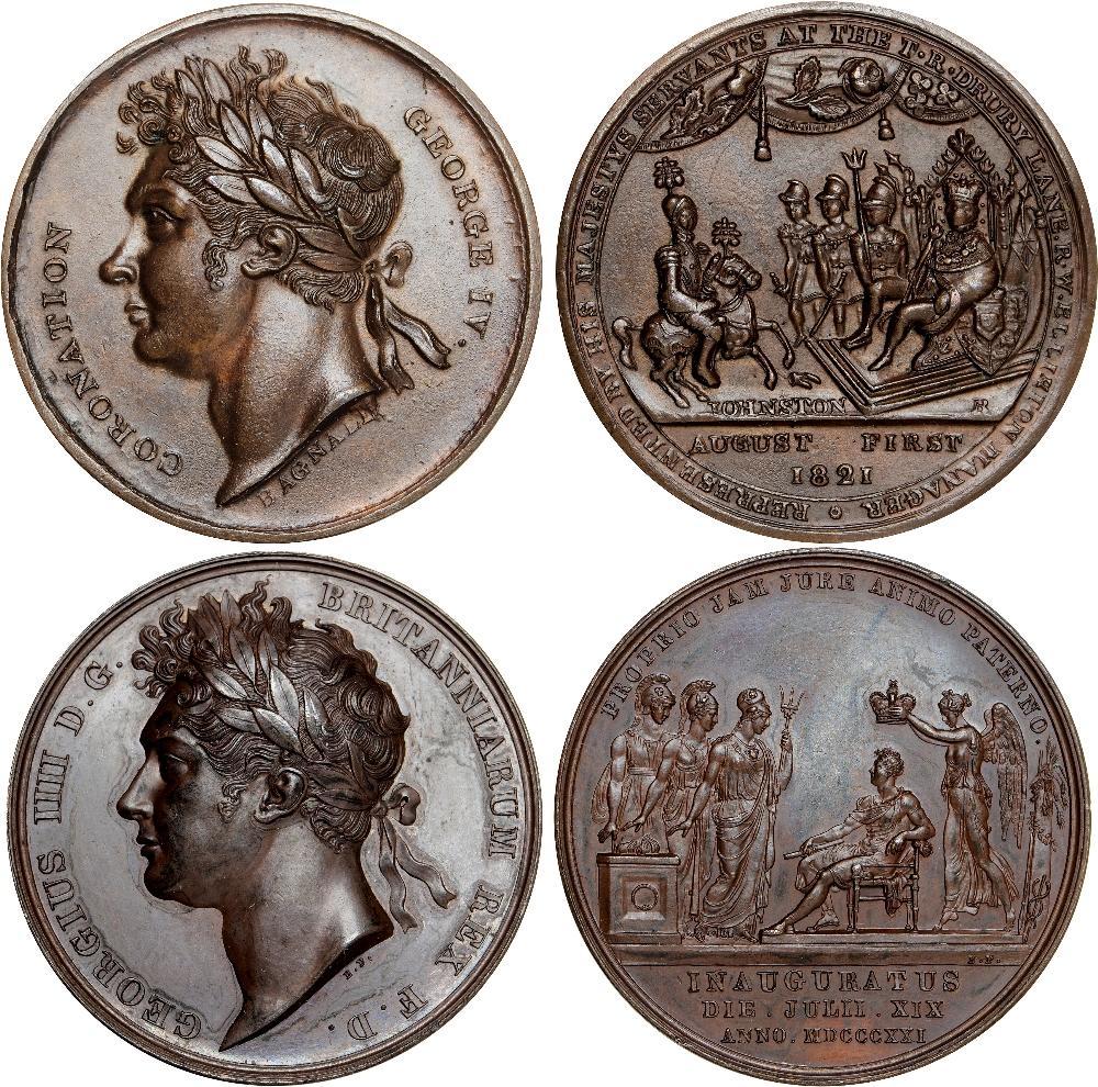 foto de CoinArchives.com Search Results : rendition