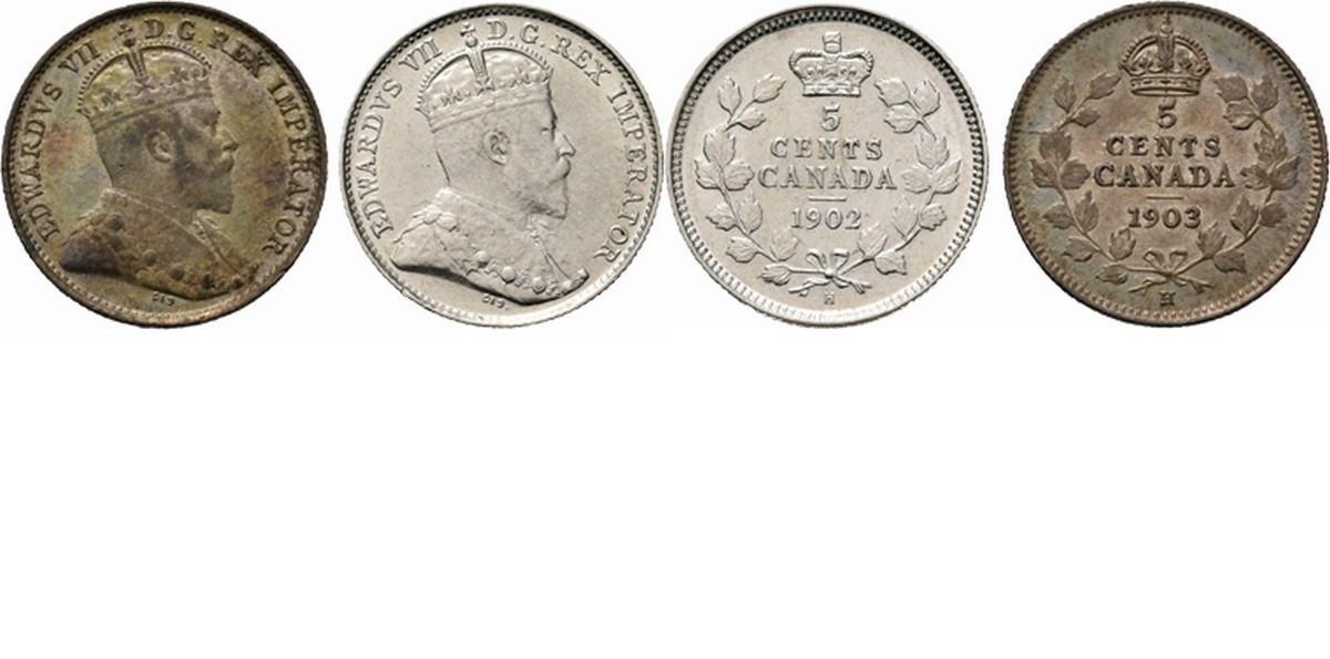 NOT ISSUED for CIRCULATION CANADIAN GEM 2000-25 CENTS CARIBOU High Grade