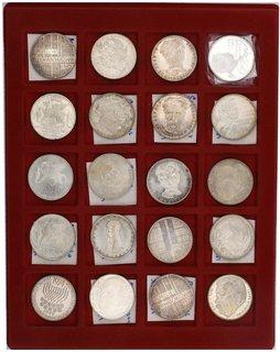 frühere silbermünze entsprach vier kreuzer