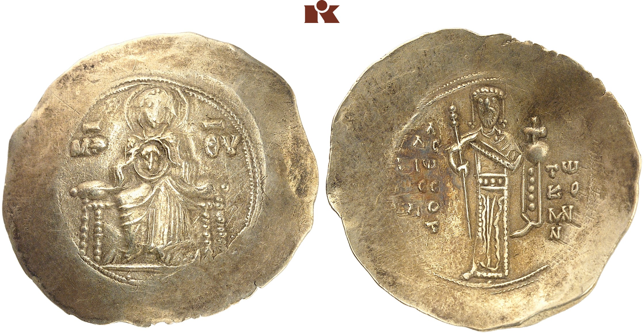 Alexios III of Trebizond