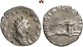 Griechen Phoenicia Sidon Traianus 98-117 Tyche Prozessionswagen Astarte Rrr Coins: Ancient Greek (450 Bc-100 Ad)