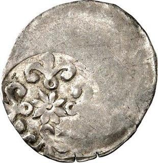 Münzen Mittelalter 20 Kreuzer 1787 Bamberg Würzburg Bistum Franz Ludwig Von Erthal Eine Feine Marck