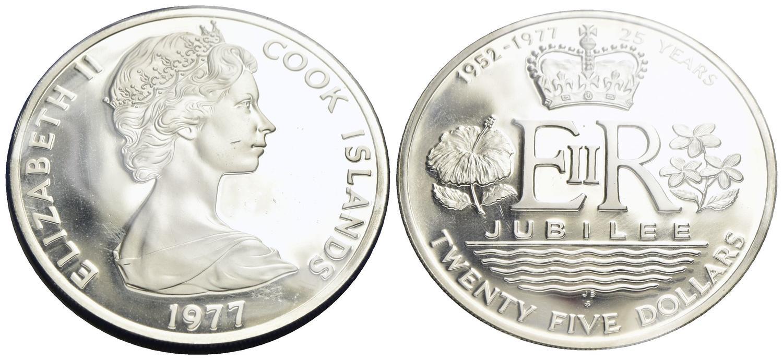 Coins & Paper Money Solomon Inseln 100 Dollars 2009 Unc P 30 B Paper Money: World