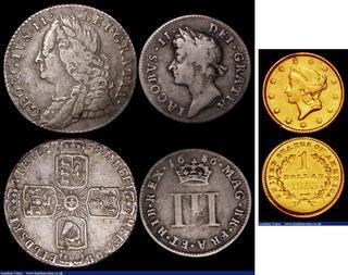 COAT OF ARMS MULTIPLE RARE SHEILD CUD ERROR *8 2010 AUSTRALIAN 50 CENT COIN
