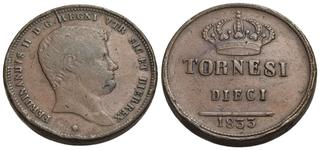 96bdd4798e CoinArchives.com Search Results : tornesi