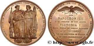 Coinarchivescom Search Results 1860 Napoleon