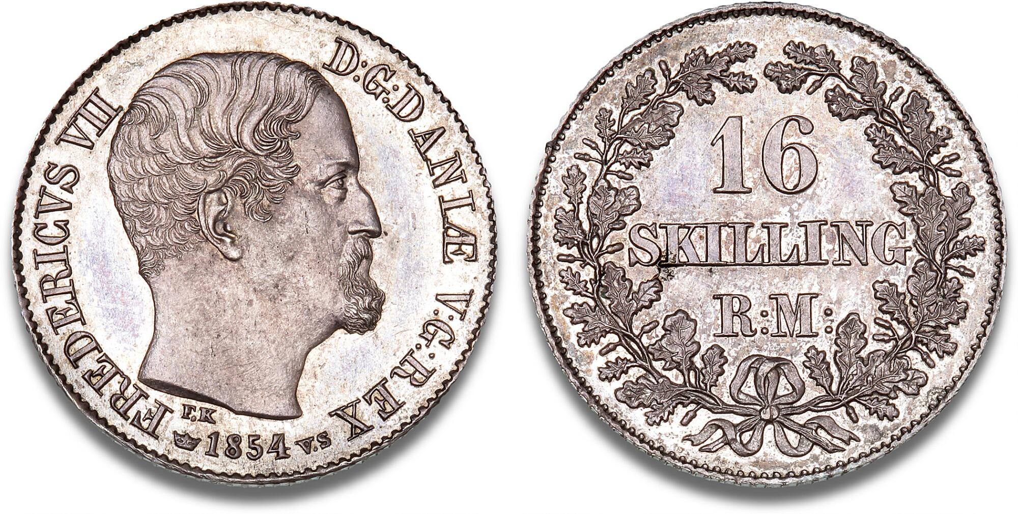 UNC Panama 1//2 Balboa Commemorative coin 2014 from Mint Roll