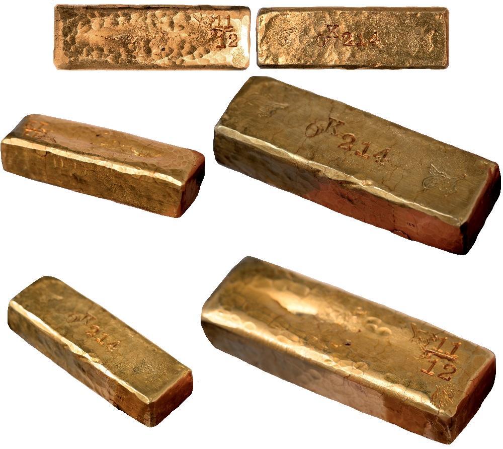 foto de CoinArchives.com Search Results : treasury
