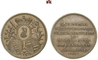 20 Kreuzer 1787 Bamberg Würzburg Bistum Franz Ludwig Von Erthal Eine Feine Marck Münzen