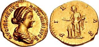 Kolophon Or Colophon Ae 15 Ionia Vf Apollo / Horse