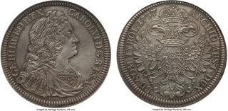 2013-C $2 Queen Elizabeth II Coronation 60th Anniv PCGS MS66 Gem Unc