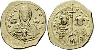 Griechen Phoenicia Sidon Traianus 98-117 Tyche Prozessionswagen Astarte Rrr Greek (450 Bc-100 Ad)