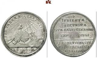 Lovely Südlichen Rhodesien 3 Pence 1952 Münzen International