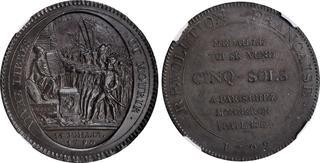 Buffalo Nickel Low Shipping Good Album Coin Lot M11 1925 P Good Condition