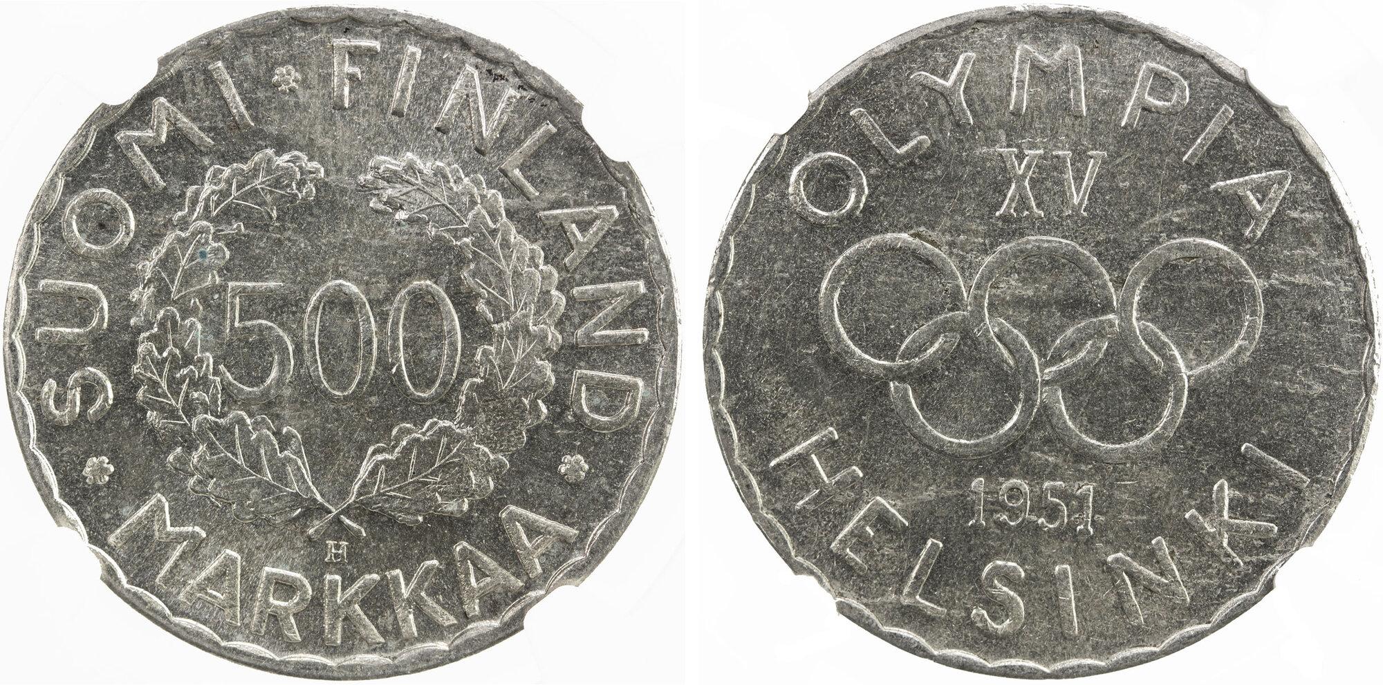 458 Ex Mint Sets 1984 1985 1986 Australia UNC Specimen Ten 10 Cent Coins