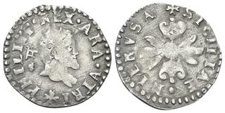 4d672275b8 CoinArchives.com Search Results : spagna
