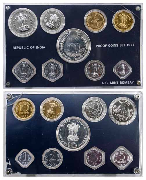 *** 1985 Twenty Cent Proof Coin:Released in Mint /& Proof Sets only***