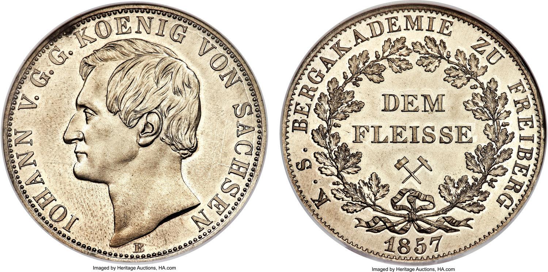 100 numisbids international coin exchange auction for Chambre de commerce de londres