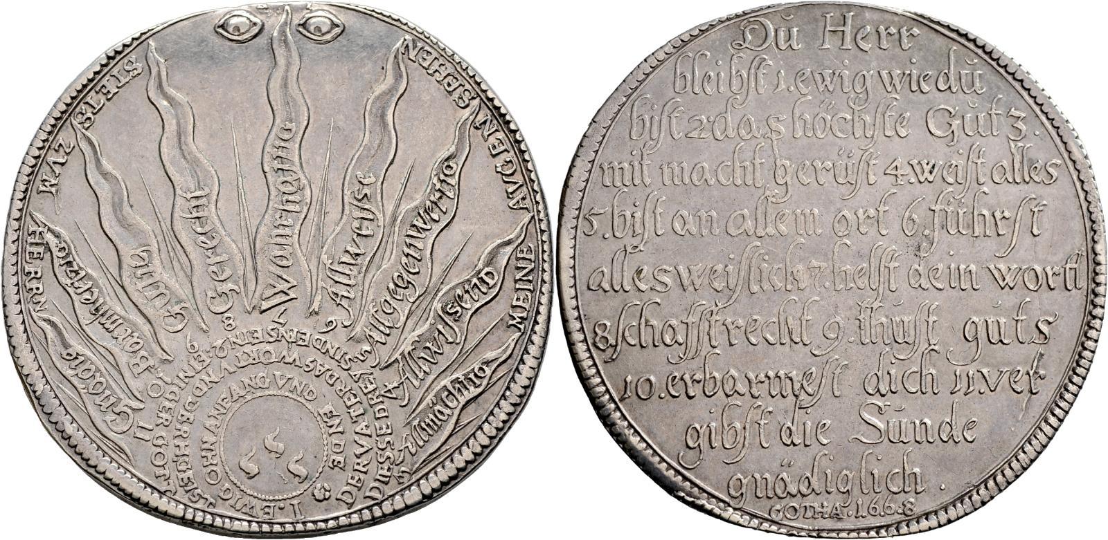 20000 schwedische kronen in euro