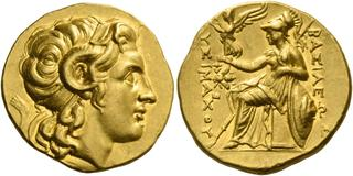 Coins & Paper Money Seleucid Seleukos Ii Bronze Antike Griechische Münzen Münze Ancient Greek Coins Modern Design