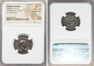 Roman: Imperial (27 Bc-476 Ad) Rare Coin Antoninianus Probus Emperor Roman Denarius Antoniniano Romano Probo Coins: Ancient
