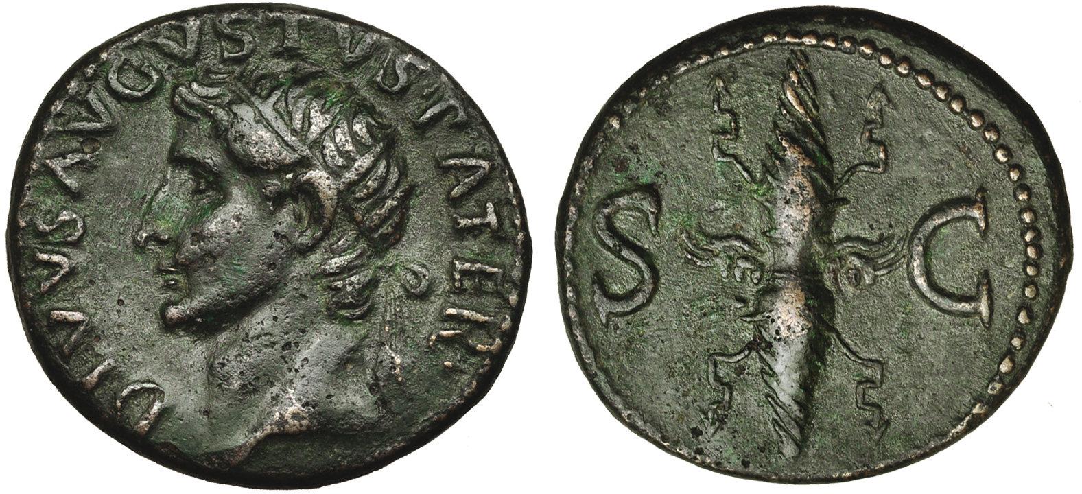 Sesterce-sestertius-sestercio Gordien Iii/ Apollon r1 Splendide Et Rare
