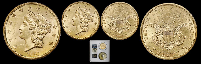 Medaillen Gerade Medaille Bronze Expo Weltausstellung 1930 Liege Attraktive Designs; Münzen