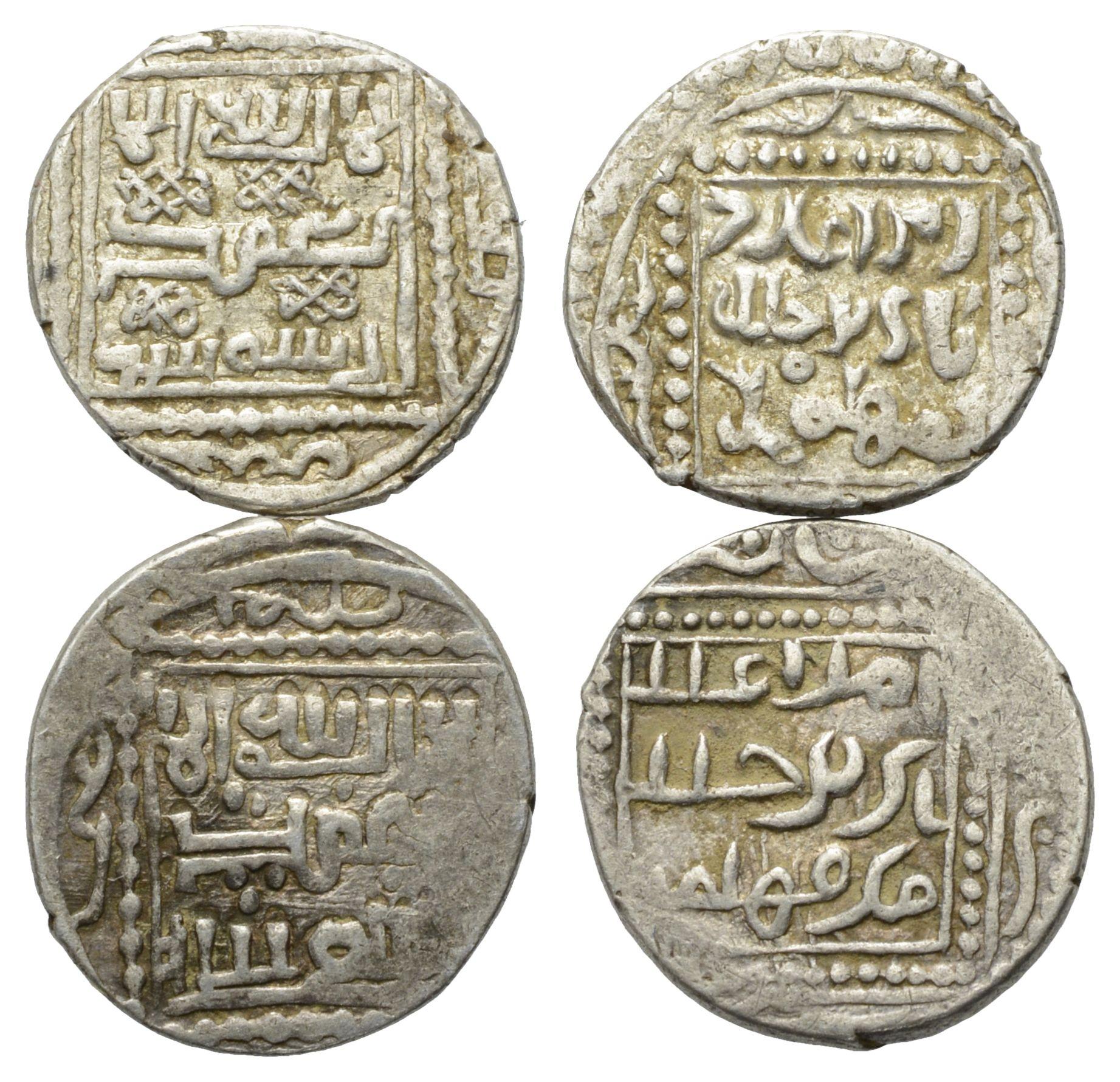 kann man coins über exrates verkaufen