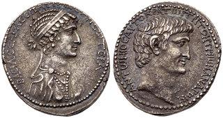 Frank Roman Republic Fourree Ar & Ae Denarius Head Of Roma Victory In Biga Uncertain Coins & Paper Money