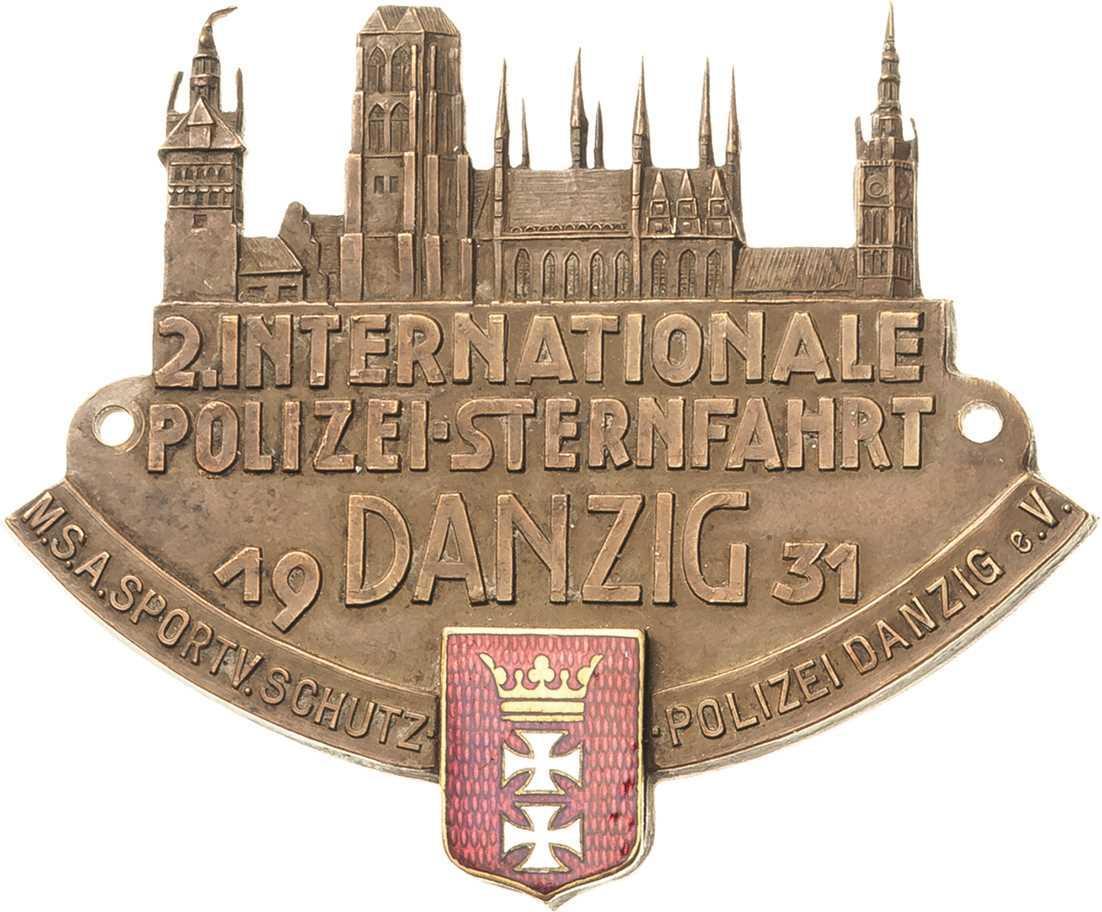 schwingen online Dresden