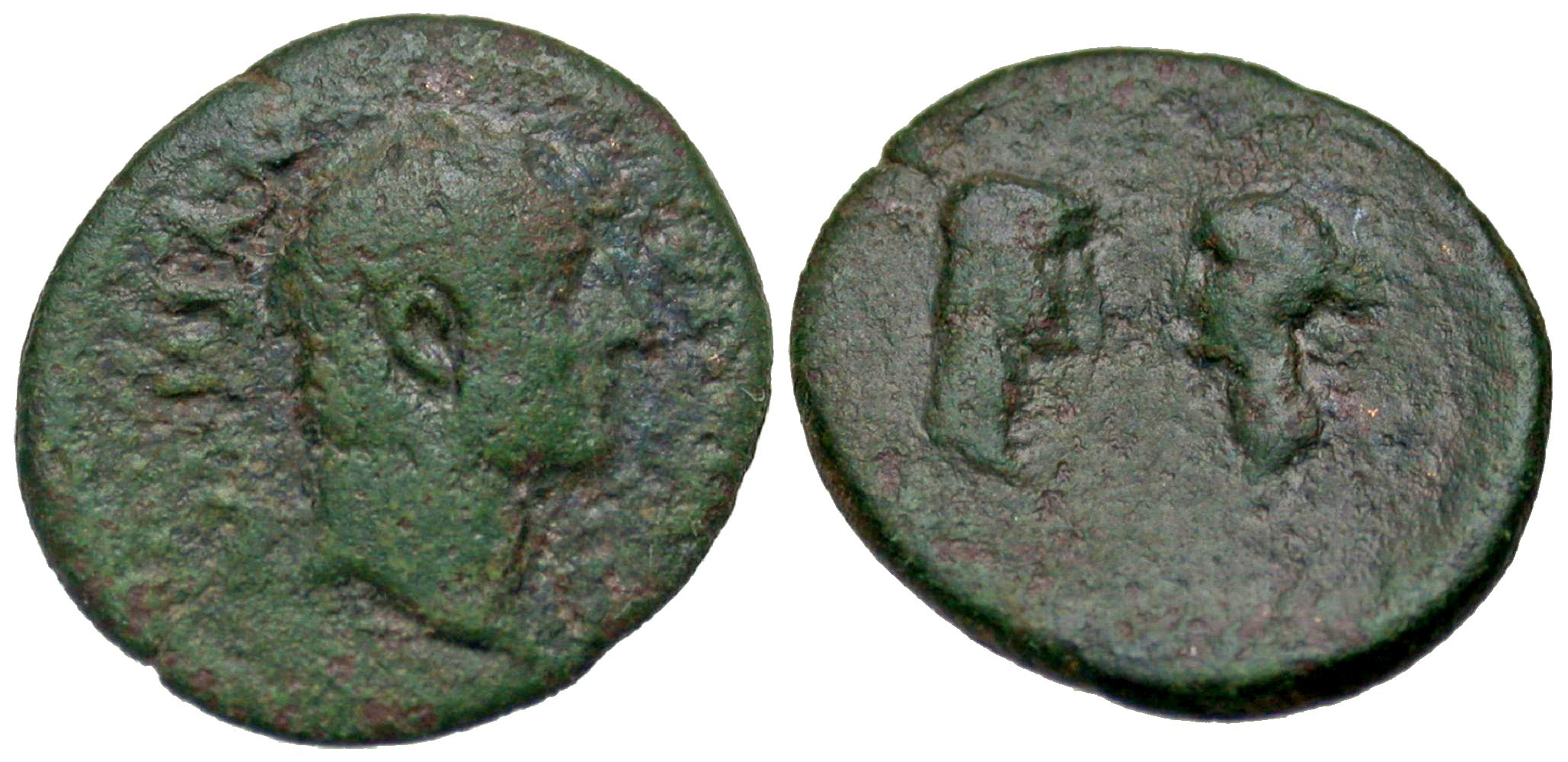 The Origin of Coins to Croesus - NumisWiki, The