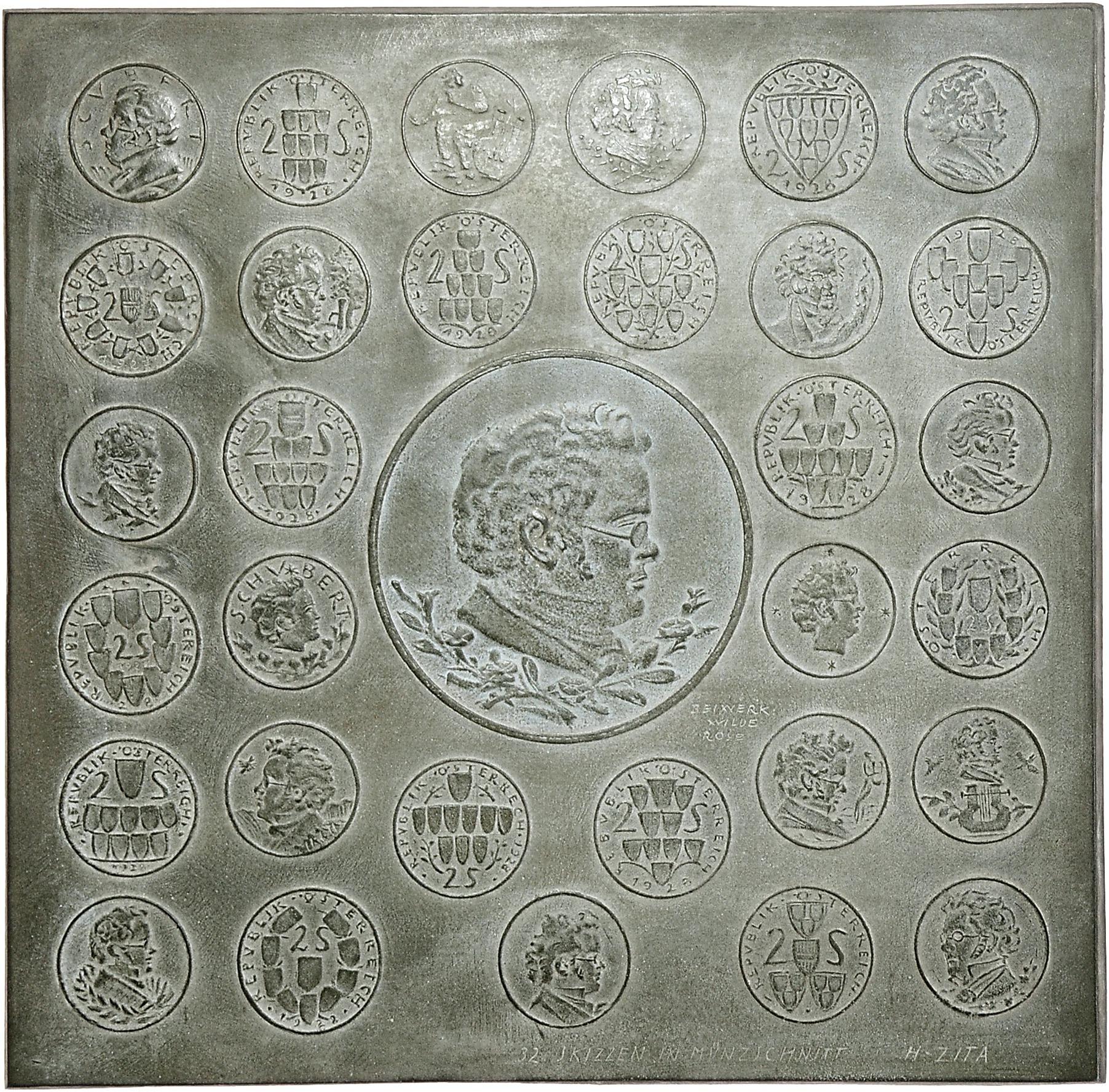 schubert ag coins stelle