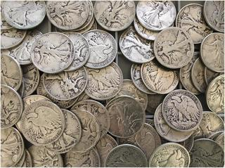 CoinArchives com Search Results : Liberty Dollar