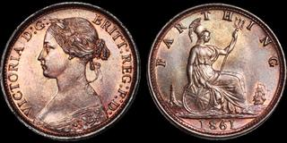 CoinArchives com Search Results : HANOVER  Victoria  1837