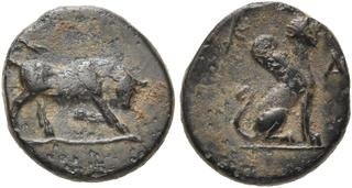 CoinArchives com Search Results : sphinx