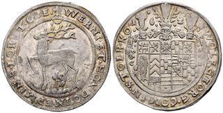 17 Sep 2018, 2,000 EUR