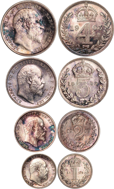 2019 Neuer Stil KÖnig Georg V Horseman Souvenir Medaille Wohnkultur
