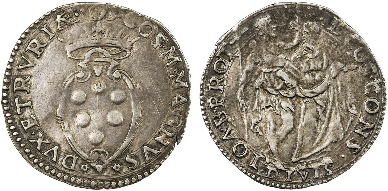 Search results florence for Coin firenze