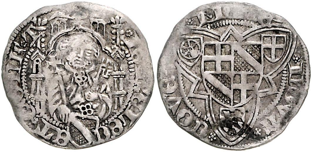 saunaclub koblenz treffpunkt 18 coins