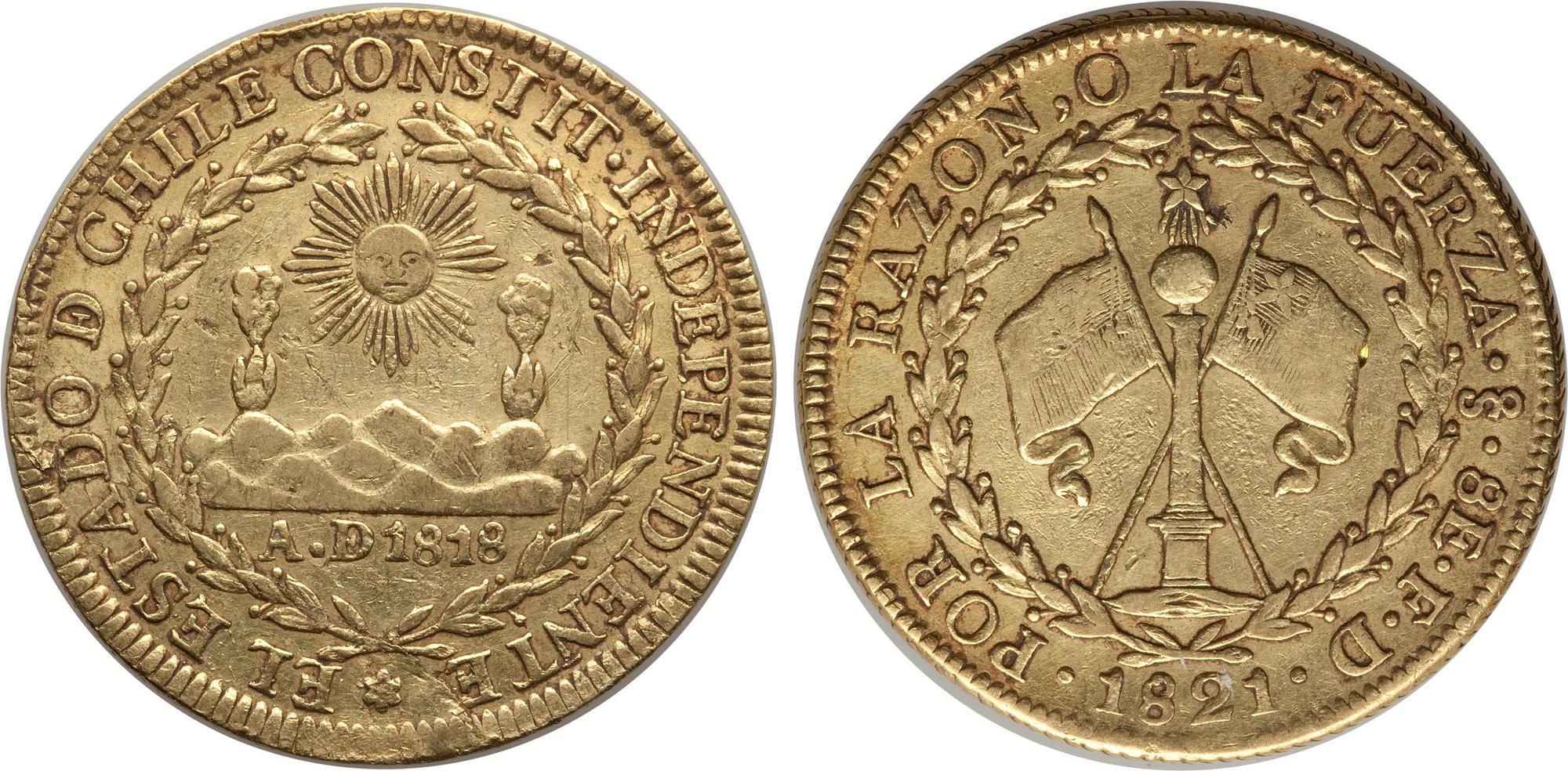 Image 1948 10 Francs Value