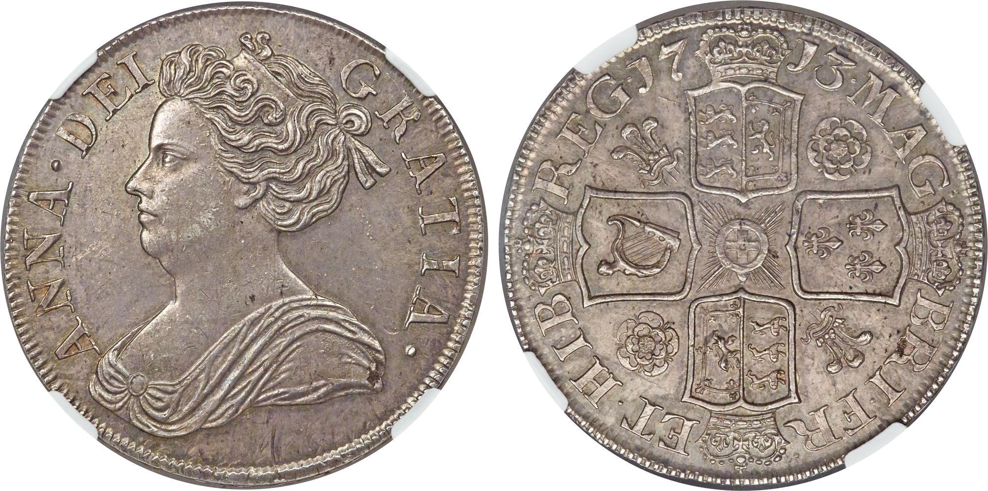 us dollar vs danish krone