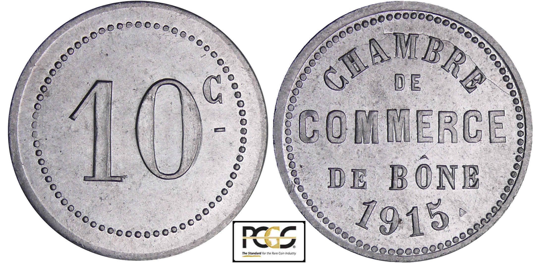 Search results chambre for Chambre de commerce de marseille archives