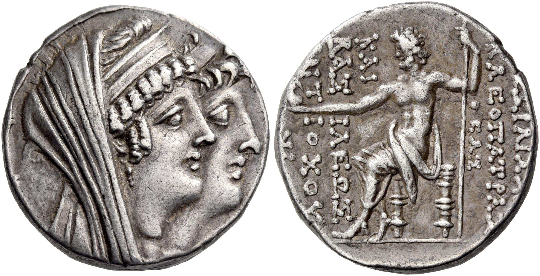 Rome versus Egypt in Antony and Cleopatra     O Captain  My Captain  Tyrannoninja s Art and Writing   WordPress com