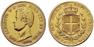Search results crusader for Coin casa torino